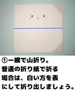 1_P5130001_convert_20100519164929
