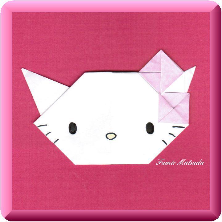 kitty20171031w