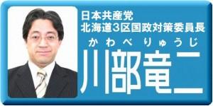 川部20170620