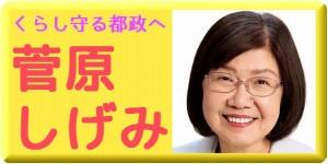 菅原20170606