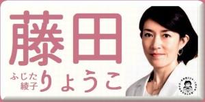 藤田20170122